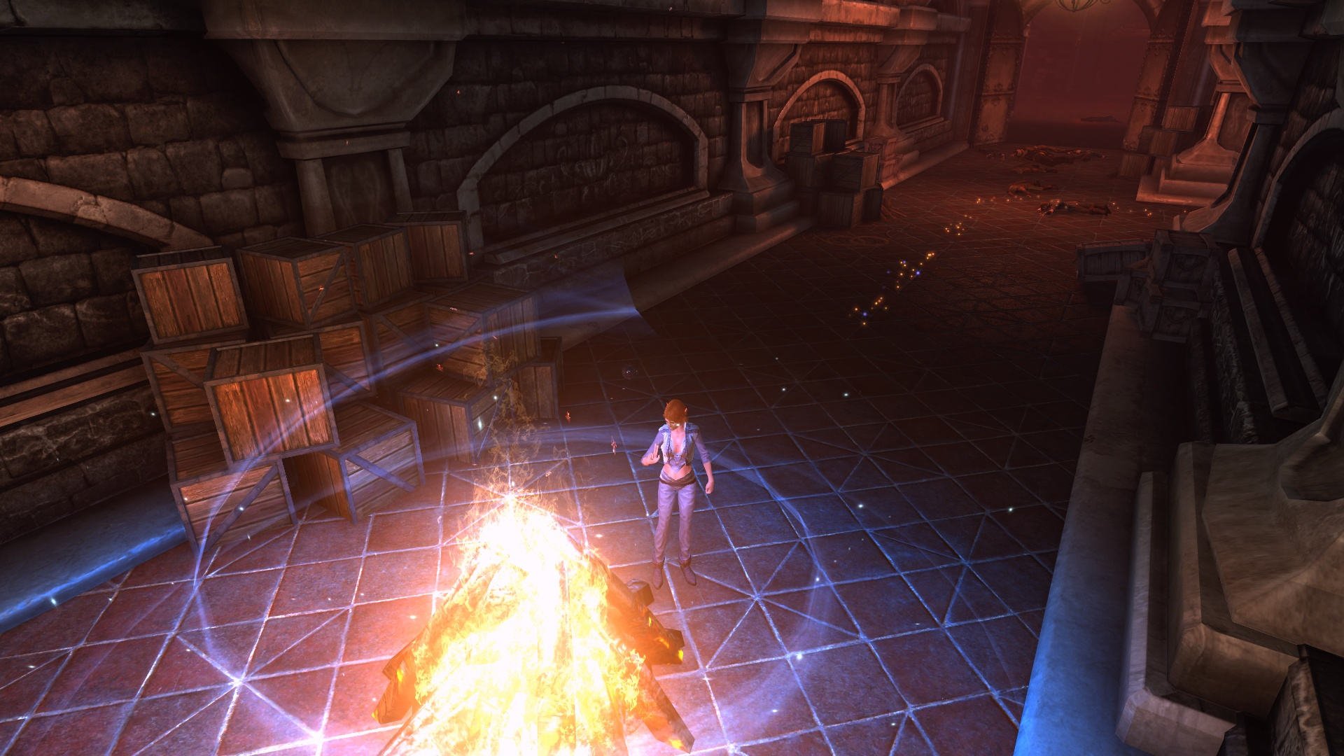 neverwinter how to get zen with astral diamonds