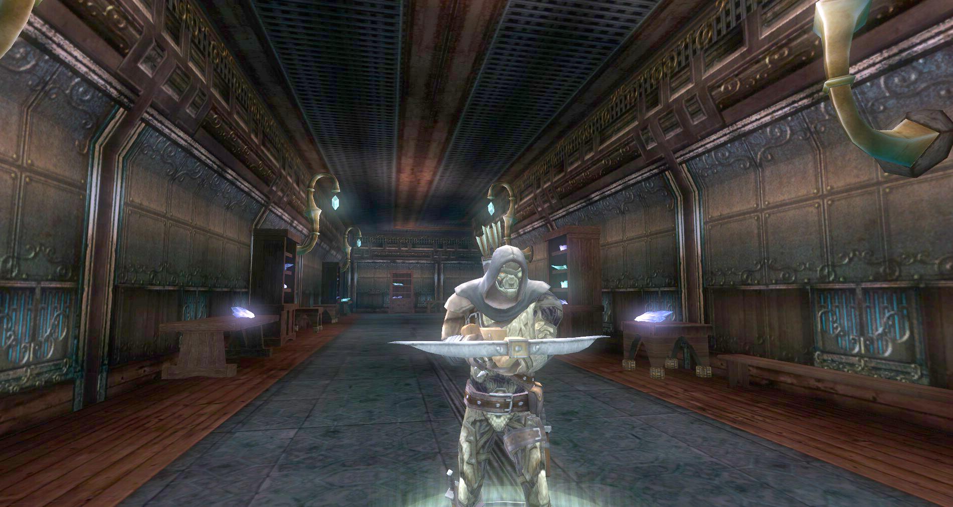 u11-power-play-hallway-patrol