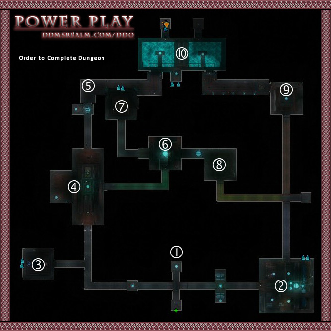 u11-power-play-map-order-to-complete