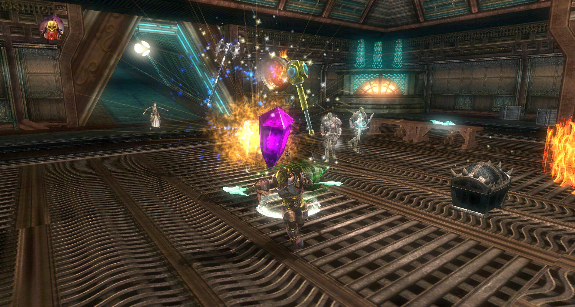 u11-power-play-scrapheap-spells