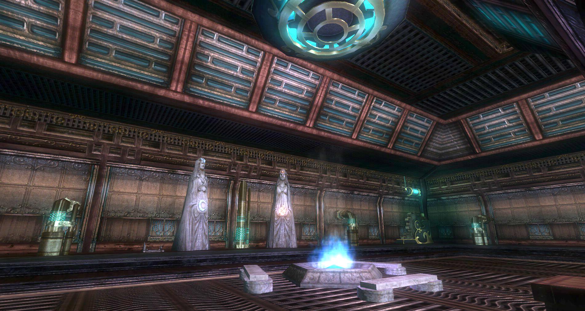 u11-power-play-shrine-room