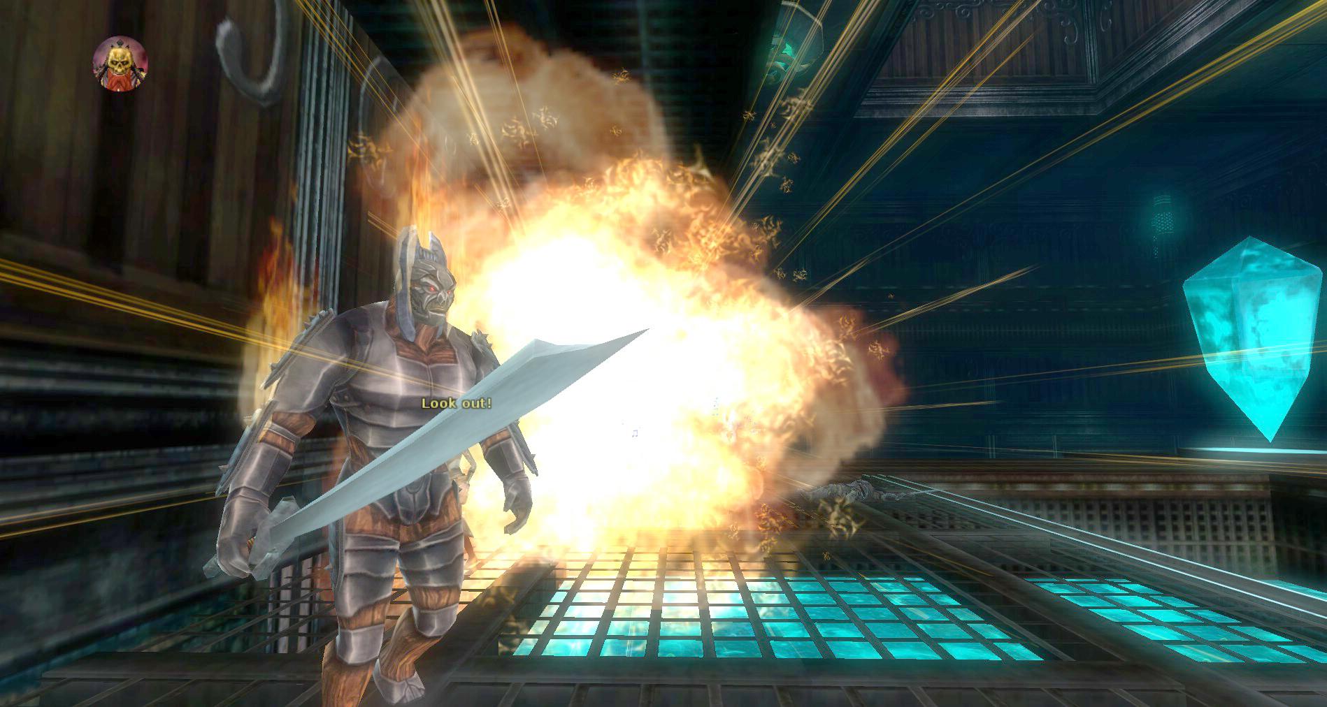 u11-power-play-steelthorn-fireball