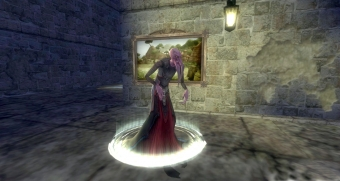 Dungeons & Dragons Online Heart of Madness Release Notes