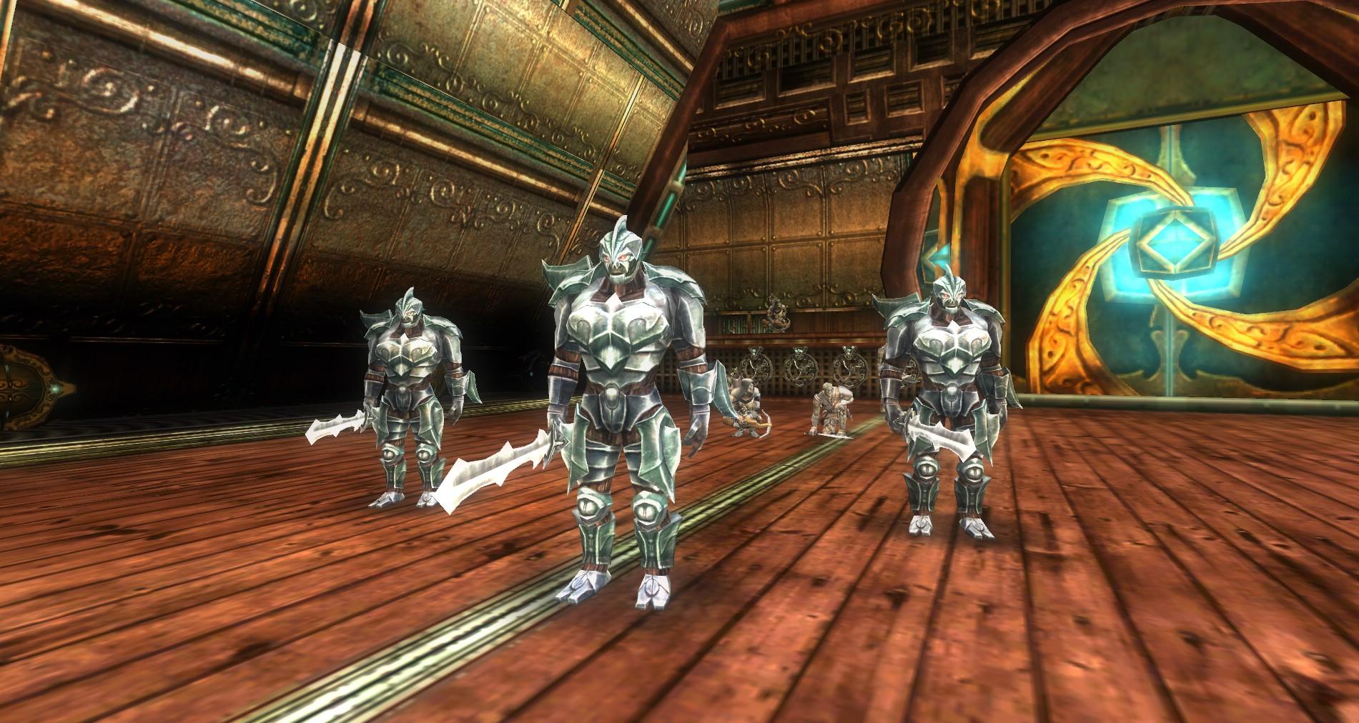 u11-schemes-of-the-enemy-bladesworn-warriors