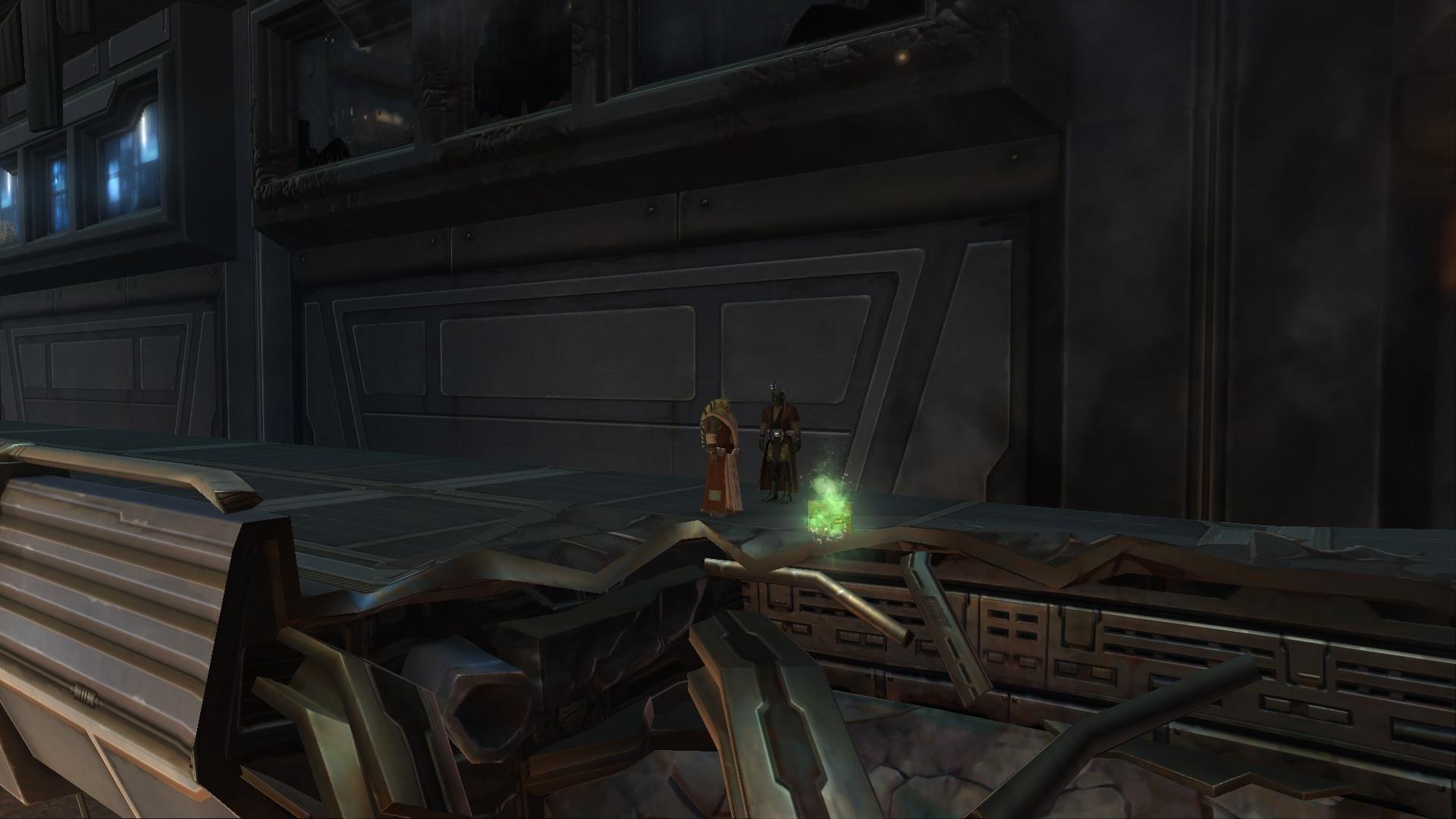 ddmsrealm-star-wars-tor-coruscant-endurance-datacron
