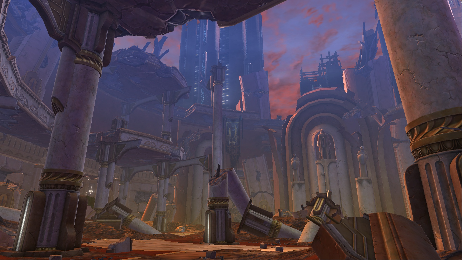 ddmsrealm-star-wars-tor-coruscant-jedi-temple-ruins