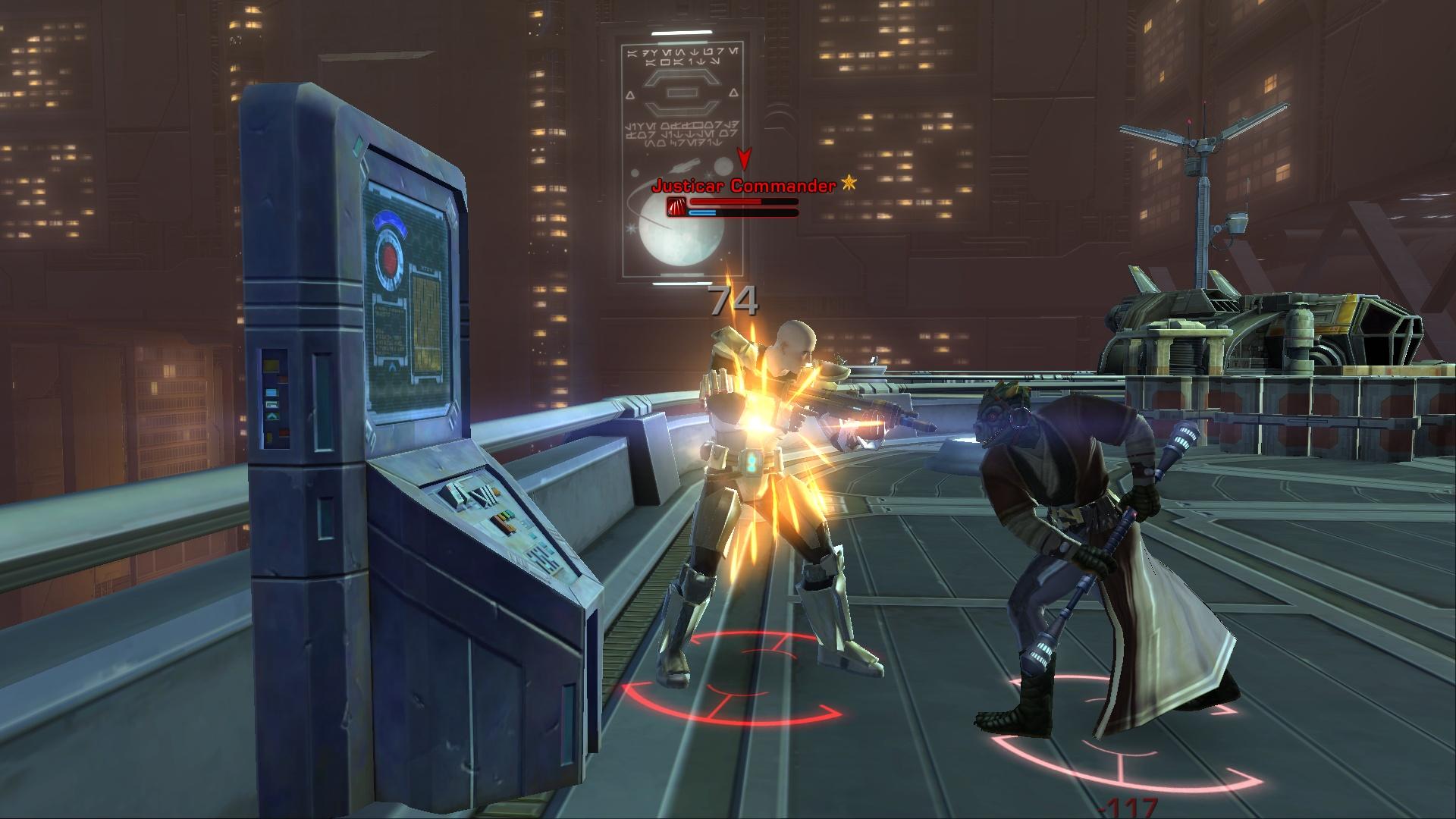 ddmsrealm-star-wars-tor-coruscant-justicar-commander