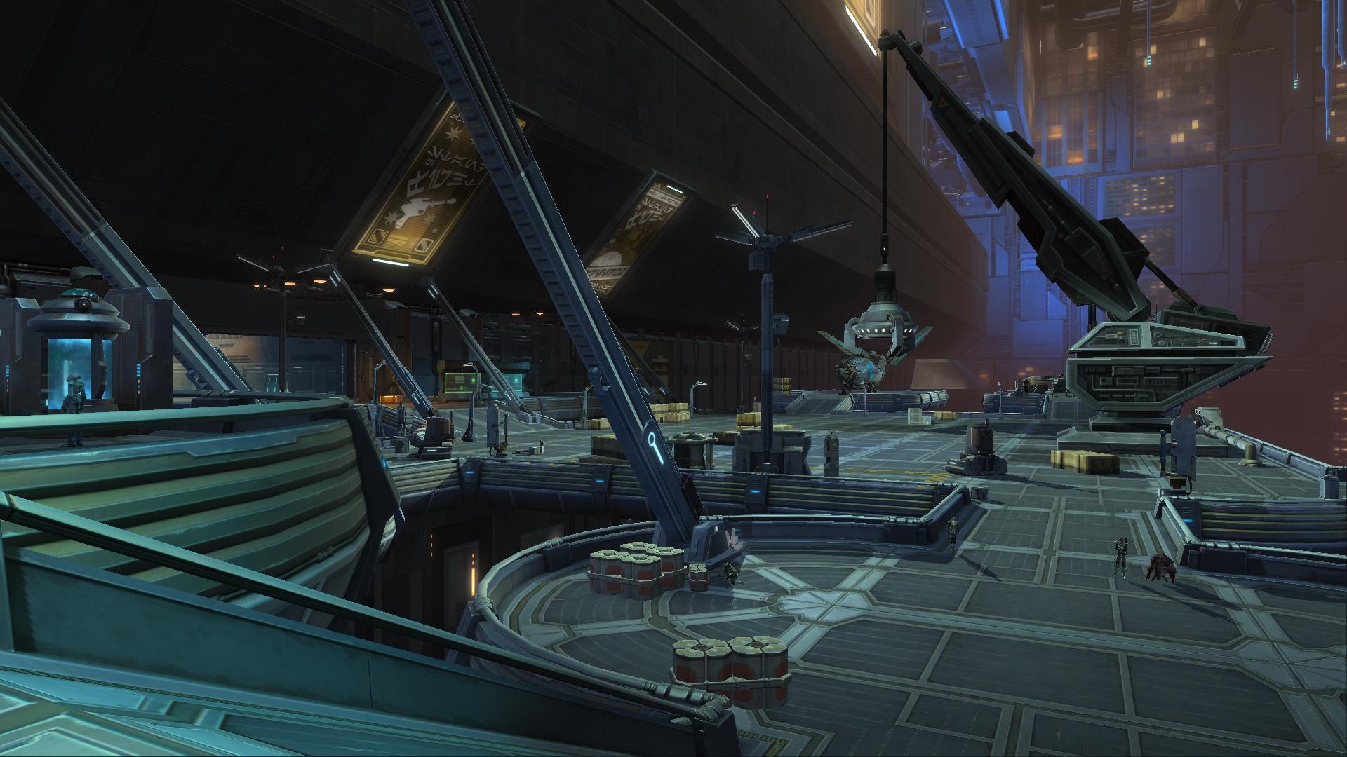 ddmsrealm-star-wars-tor-coruscant-justicar-docks
