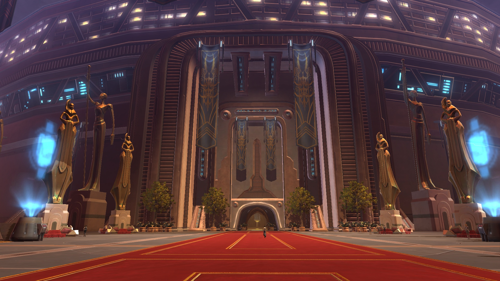 ddmsrealm-star-wars-tor-coruscant-senate-entrance