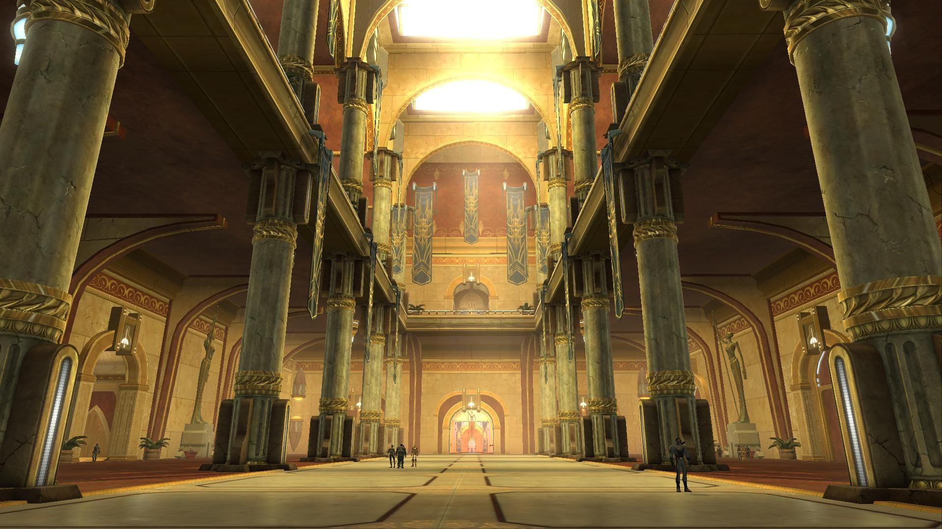 ddmsrealm-star-wars-tor-coruscant-senate-halls