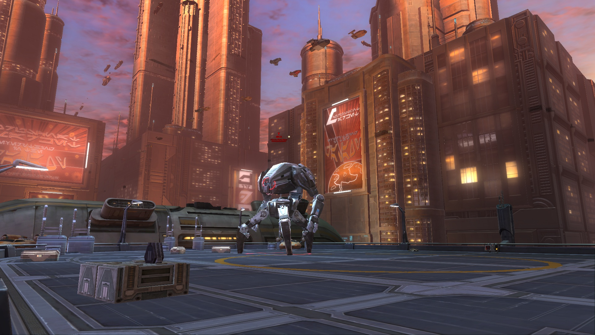 ddmsrealm-star-wars-tor-coruscant-world-boss