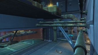 ddmsrealm-star-wars-tor-coruscant-pipes-to-datacron