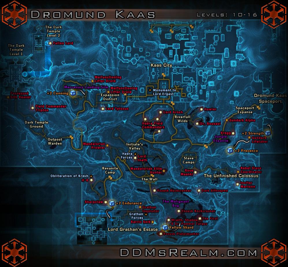 ddmsrealm-star-wars-tor-dromund-kaas-map