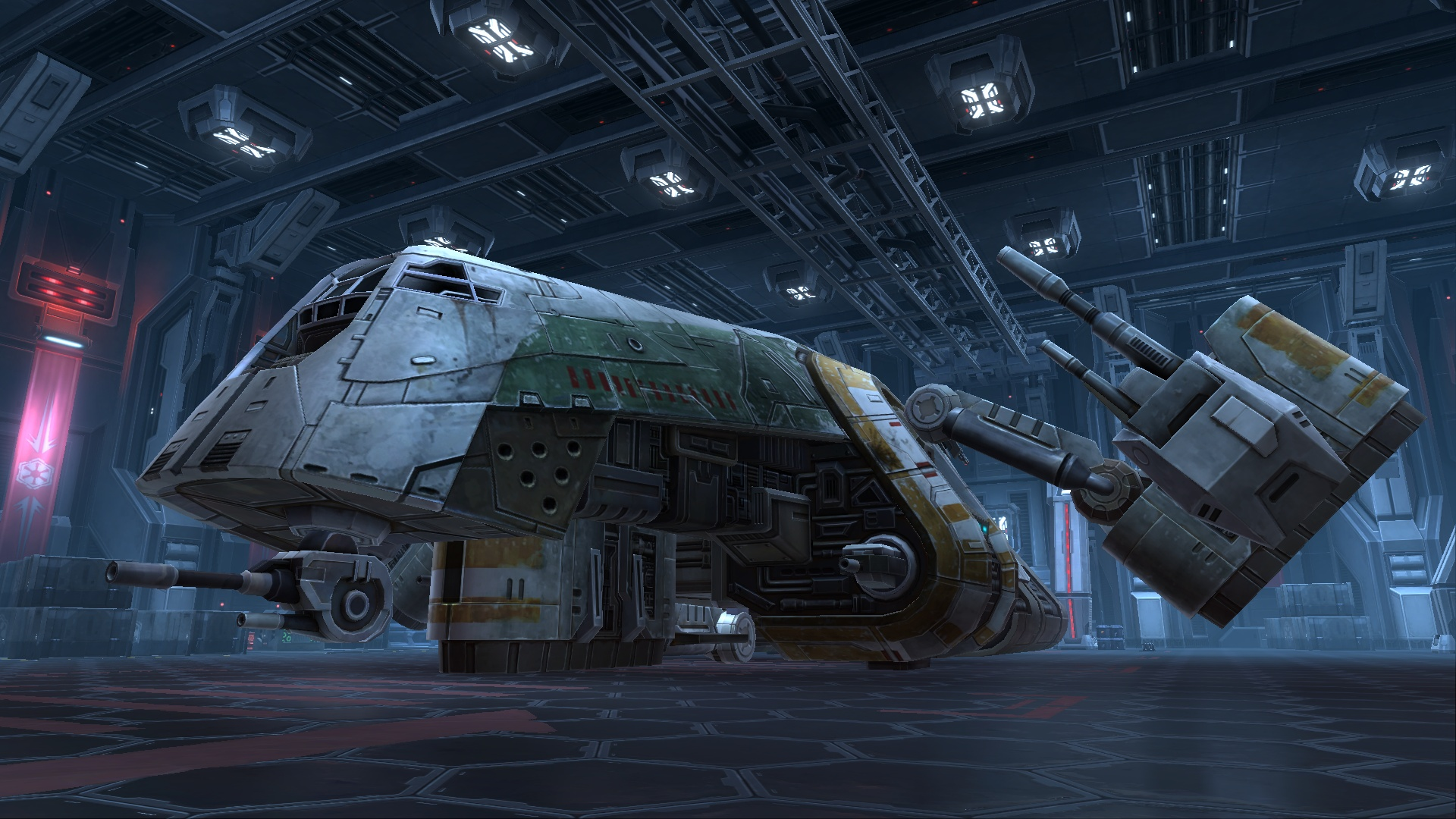 ddmsrealm-tor-dromund-kaas-bounty-hunter-ship
