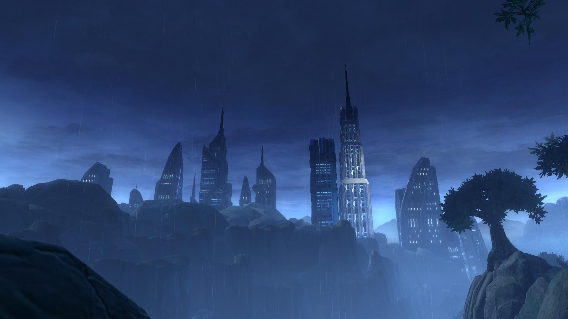 ddmsrealm-tor-dromund-kaas-city-skyline