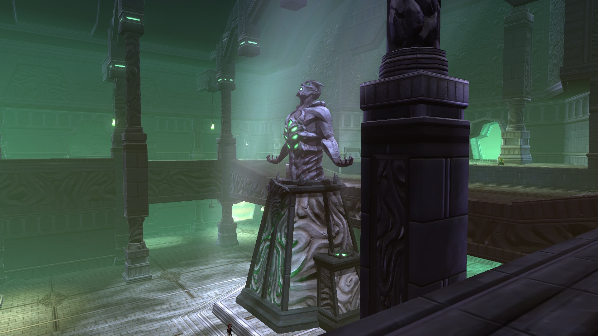 ddmsrealm-tor-dromund-kaas-dark-temple-balcony