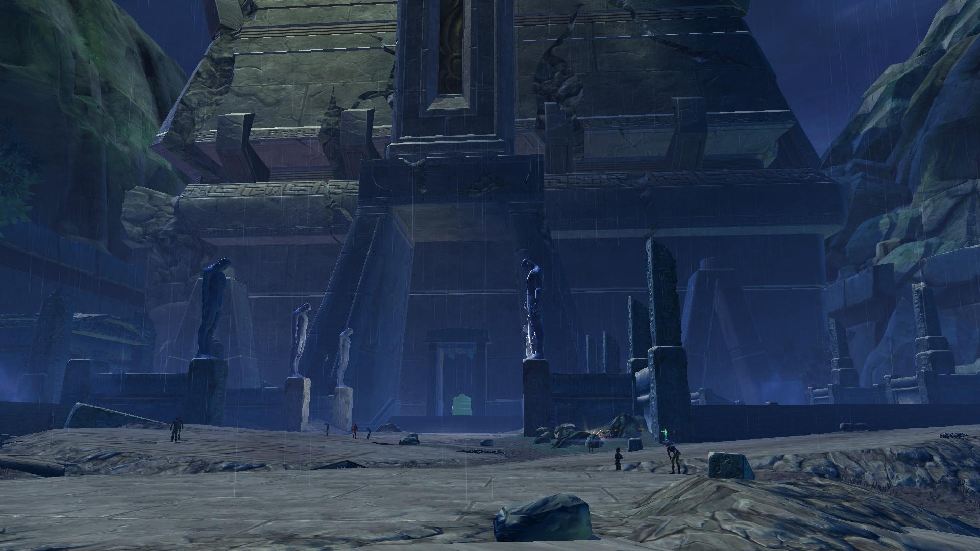 ddmsrealm-tor-dromund-kaas-dark-temple-entrance