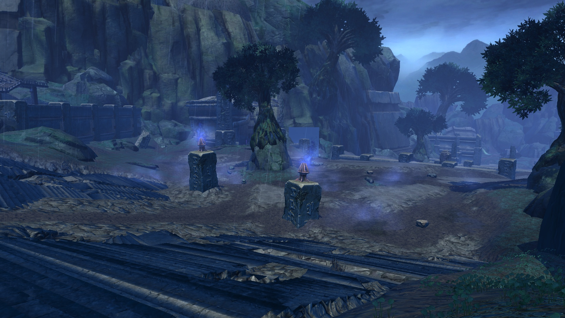ddmsrealm-tor-dromund-kaas-dark-temple-grounds