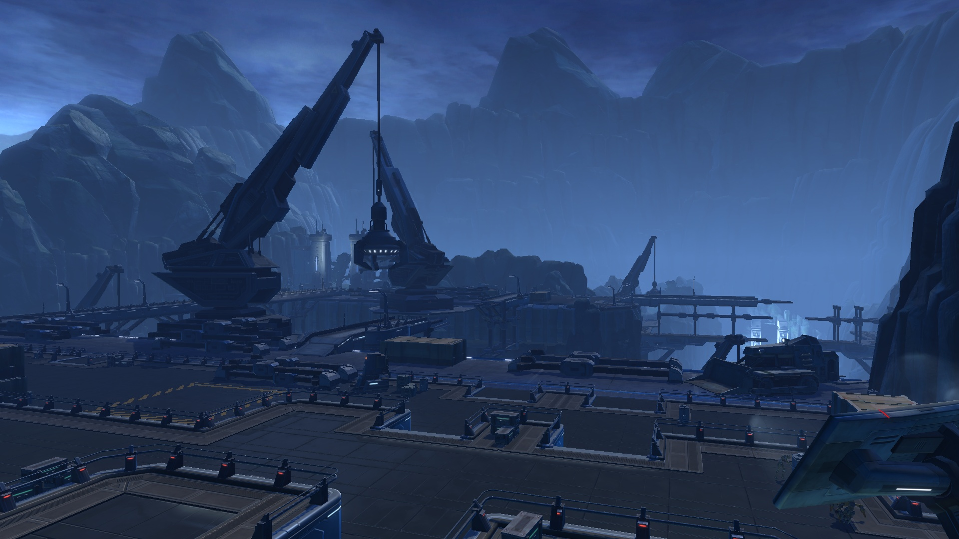 ddmsrealm-tor-dromund-kaas-expansion-district