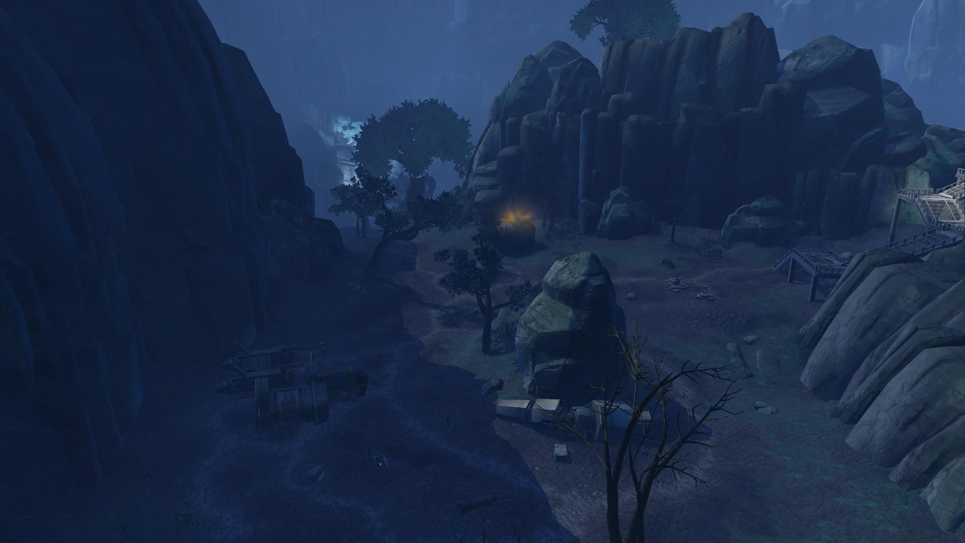 ddmsrealm-tor-dromund-kaas-mercenary-landing