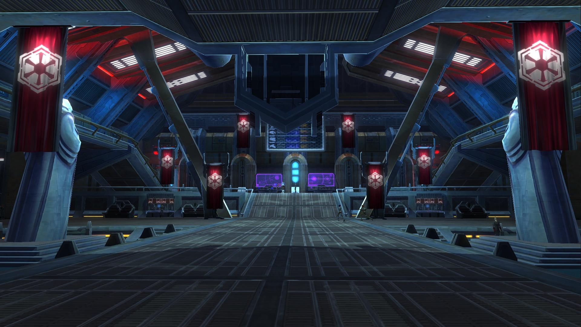 ddmsrealm-tor-dromund-kaas-spaceport