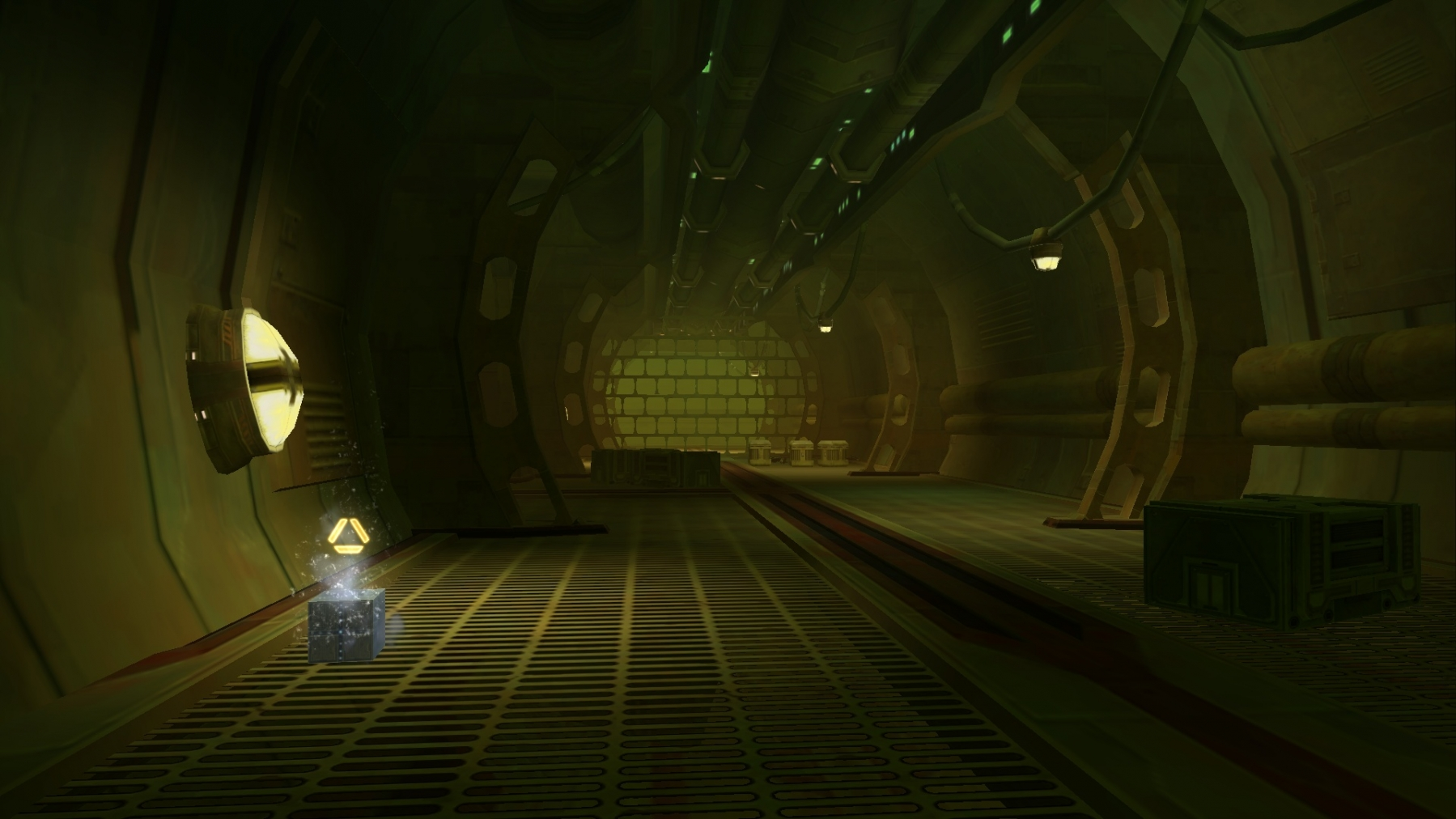 ddmsrealm-star-wars-hutta-sewer-tunnel-datacron