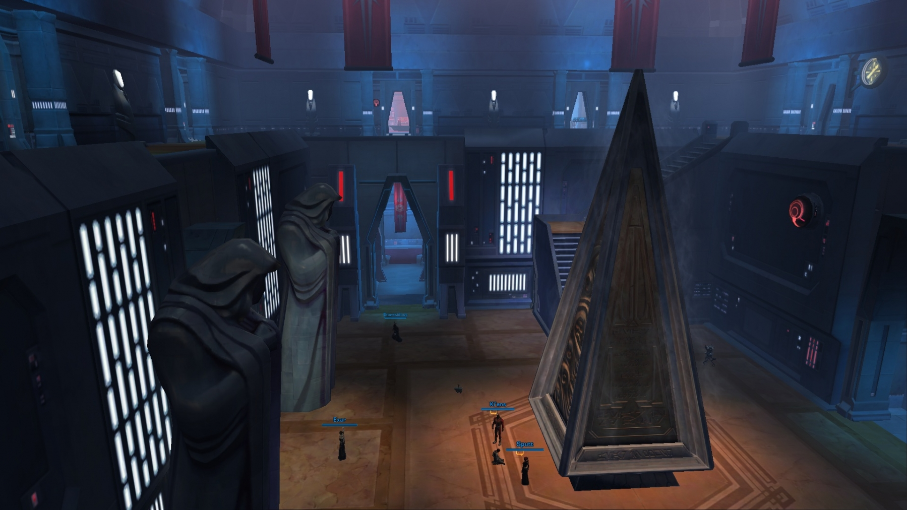 ddmsrealm-star-wars-korriban-academy-interior