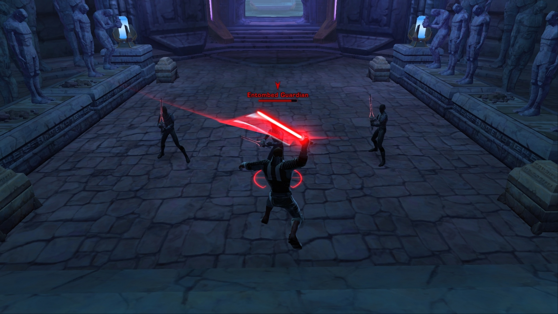 ddmsrealm-star-wars-korriban-entombed-guardian-fight