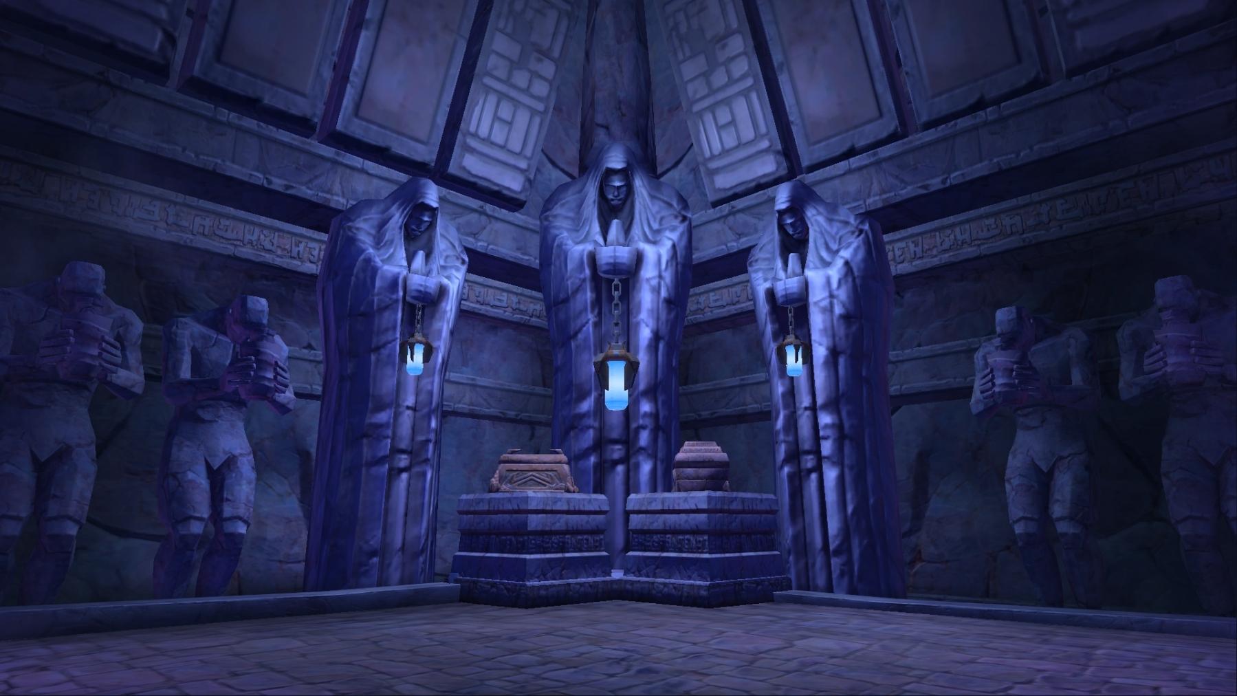 ddmsrealm-star-wars-korriban-sacred-statues