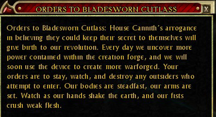 u11-orders-to-bladesworn-cutlass