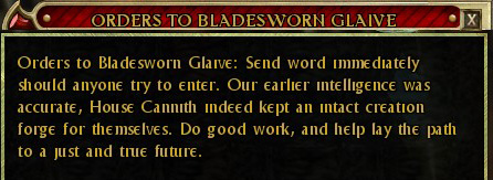 u11-orders-to-bladesworn-glaive
