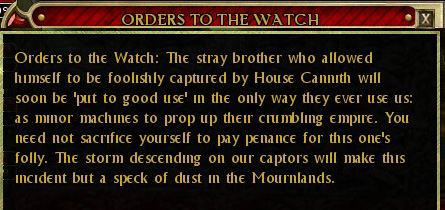 u11-orders-to-the-watch