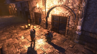 ddmsrealm-neverwinter-dungeon