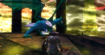 ddo-chronoscope-devistator-blue-dragon